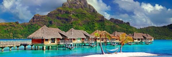 Die Reisefee – Deine Urlaubsangebote